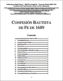 confesion1689
